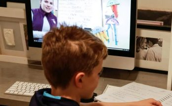 Six Flags Great America Teaming Up With Educators to Help Kids Achieve Academically